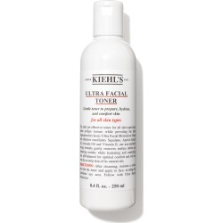Kiehl's Ultra Facial Toner found on Makeup Collection from Space NK UK for GBP 18.5