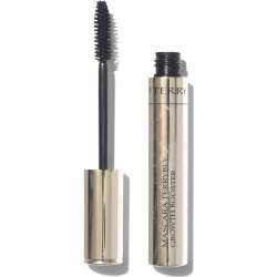 By Terry Mascara Terrybly found on Bargain Bro UK from Space NK UK
