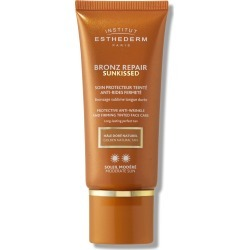 Institut Esthederm Bronz Repair Sunkissed found on Makeup Collection from Space NK UK for GBP 61.98