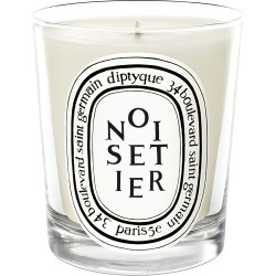 Diptyque Noisetier Mini Candle found on Bargain Bro UK from Space NK UK