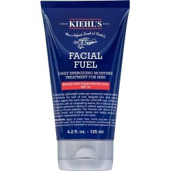 Kiehl's Facial Fuel Daily Energizing Moisture Treatment for Men SPF 19 found on Makeup Collection from Space NK UK for GBP 36.53