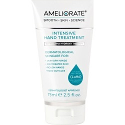 Ameliorate Intensive Hand Treatment found on Makeup Collection from Space NK UK for GBP 16.15