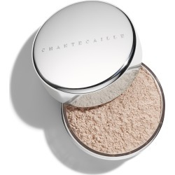 Chantecaille Loose Powder found on Makeup Collection from Space NK UK for GBP 55.79