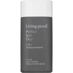 Living Proof PhD 5-in-1 Styling Treatment found on Makeup Collection from Space NK UK for GBP 26.93