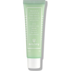 Sisley-Paris Eye Contour Mask found on Makeup Collection from Space NK UK for GBP 103.58