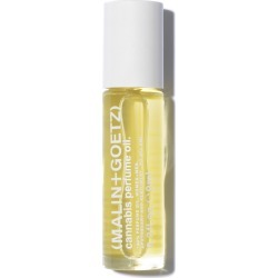 Malin + Goetz Cannabis Perfume Oil found on Makeup Collection from Space NK UK for GBP 49.02