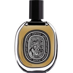 Diptyque Tempo Eau de Parfum found on Bargain Bro UK from Space NK UK