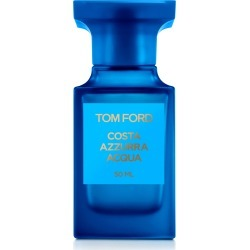 Tom Ford Costa Azzurra Acqua Eau de Toilette found on Makeup Collection from Space NK UK for GBP 94.08