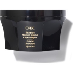 Oribe Signature Moisture Mask found on Makeup Collection from Space NK UK for GBP 72.64