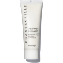 Chantecaille Retinol Hand Cream found on Makeup Collection from Space NK UK for GBP 64.45