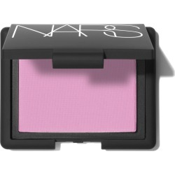 Nars Blush found on Bargain Bro UK from Space NK UK