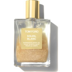 Tom Ford Soleil Blanc Shimmering Body Oil found on Makeup Collection from Space NK UK for GBP 78.63