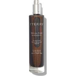 By Terry Tea to Tan Face and Body found on Bargain Bro UK from Space NK UK