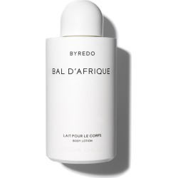 Byredo Bal D' Afrique Body Lotion found on Bargain Bro UK from Space NK UK