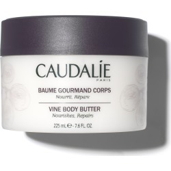 Caudalie Vine Body Butter found on Makeup Collection from Space NK UK for GBP 22.74