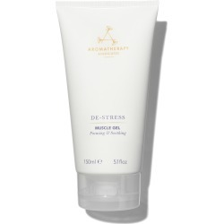 Aromatherapy Associates De-Stress Muscle Gel found on Makeup Collection from Space NK UK for GBP 34.87