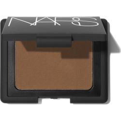 Nars Bronzing Powder found on Bargain Bro UK from Space NK UK