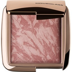 Hourglass Ambient Lighting Blush found on Makeup Collection from Space NK UK for GBP 38.19