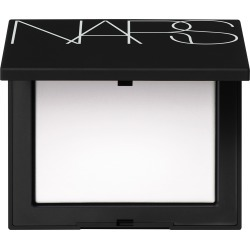 Nars Light Reflecting Pressed Setting Powder found on Bargain Bro UK from Space NK UK