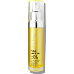 Rodial Bee Venom Super Serum found on Makeup Collection from Space NK UK for GBP 198.8