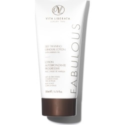 Vita Liberata Self Tanning Gradual Lotion found on Makeup Collection from Space NK UK for GBP 16.37