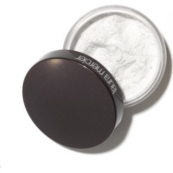 Laura Mercier Secret Brightening Powder found on Makeup Collection from Space NK UK for GBP 28.01