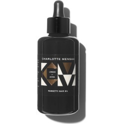 Charlotte Mensah Manketti Hair Oil found on Makeup Collection from Space NK UK for GBP 53.32