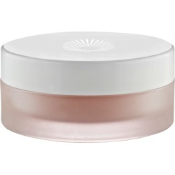 Omorovicza Perfecting Lip Balm found on Makeup Collection from Space NK UK for GBP 37.88