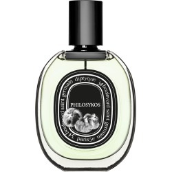 Diptyque Philosykos Eau de Parfum found on Bargain Bro UK from Space NK UK