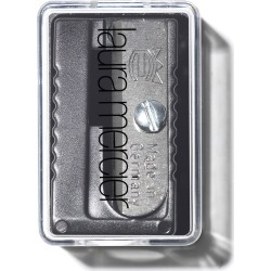 Laura Mercier Sharpener found on Makeup Collection from Space NK UK for GBP 3.64