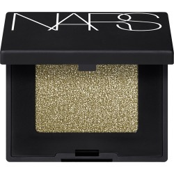 Nars Single Eyeshadow found on Makeup Collection from Space NK UK for GBP 17.67