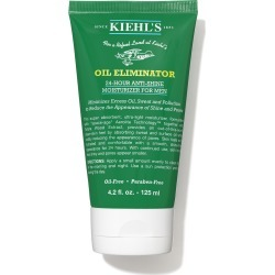 Kiehl's Oil Eliminator 24-Hour Anti-Shine Moisturiser for Men found on Makeup Collection from Space NK UK for GBP 34.3