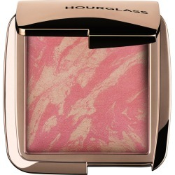 Hourglass Mini Ambient Lighting Blush found on Makeup Collection from Space NK UK for GBP 24