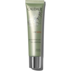 Caudalie VineActiv 3-in-1 Moisturizer found on Makeup Collection from Space NK UK for GBP 36.69