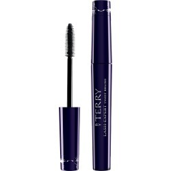 By Terry Lash-Expert Twist Brush Mascara found on Makeup Collection from Space NK UK for GBP 26.15