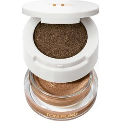 Tom Ford Cream And Powder Eye Colour found on Makeup Collection from Space NK UK for GBP 54.61