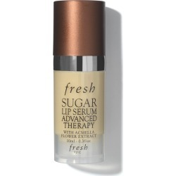 Fresh Sugar Lip Serum Advanced Therapy found on Makeup Collection from Space NK UK for GBP 32.77