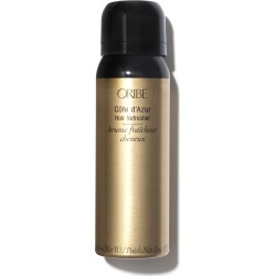 Oribe Côte D'azur Hair Refresher found on Makeup Collection from Space NK UK for GBP 23.99