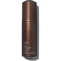 Vita Liberata Phenomenal 2 - 3 Week Tan Mousse found on Makeup Collection from Space NK UK for GBP 40.92