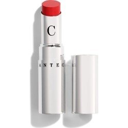 Chantecaille Lip Stick found on Makeup Collection from Space NK UK for GBP 37.84
