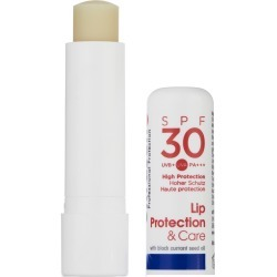 Ultrasun Lip Protection SPF30 found on Makeup Collection from Space NK UK for GBP 8.91