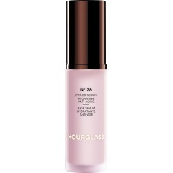 Hourglass Primer Serum 30ml found on Makeup Collection from Space NK UK for GBP 74.7
