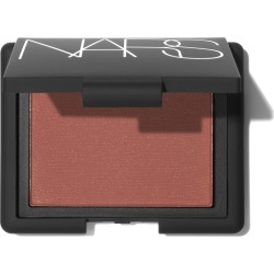 Nars Blush found on MODAPINS from Space NK UK for USD $31.48