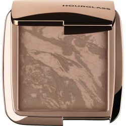 Hourglass Ambient Lighting Bronzer found on Makeup Collection from Space NK UK for GBP 48.96
