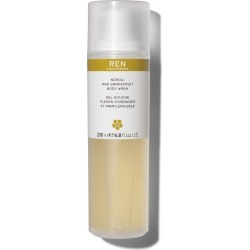 Ren Clean Skincare Neroli and Grapefruit Zest Body Wash 200ml found on Makeup Collection from Space NK UK for GBP 22.74
