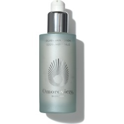 Omorovicza Silver Skin Lotion found on Bargain Bro UK from Space NK UK