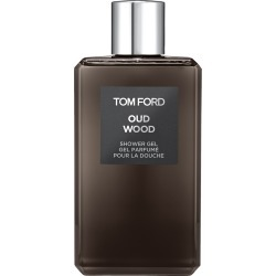 Tom Ford Oud Wood Shower Gel found on Makeup Collection from Space NK UK for GBP 47.55