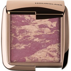 Hourglass Ambient Strobe Lighting Blush found on Makeup Collection from Space NK UK for GBP 42.33