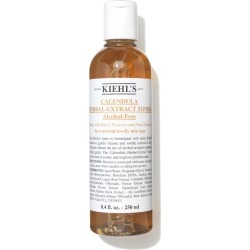 Kiehl's Calendula Herbal Extract Toner found on Makeup Collection from Space NK UK for GBP 42.01