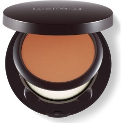 Laura Mercier Toffee - 16 found on Makeup Collection from Space NK UK for GBP 40.59
